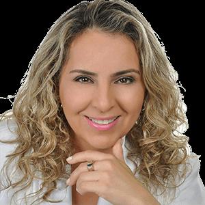 Ana Paula Batistute