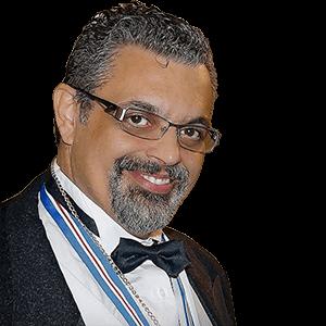 Ydenir Machado